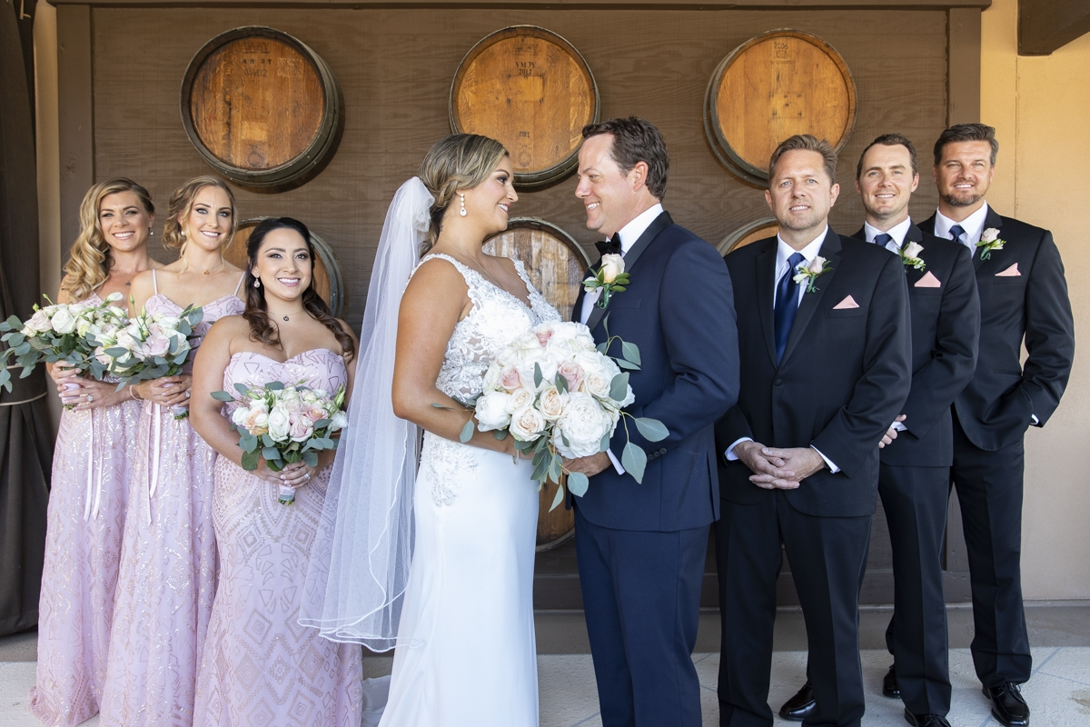 wilson-creek-winery-wedding-14