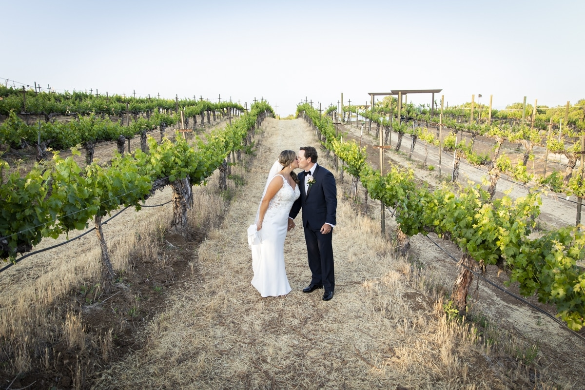 wilson-creek-winery-wedding-31