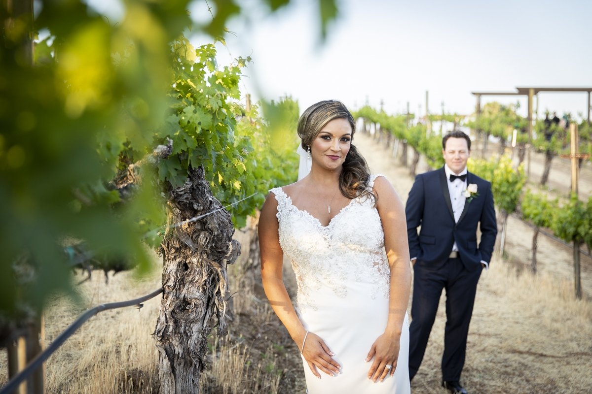 wilson-creek-winery-wedding-32