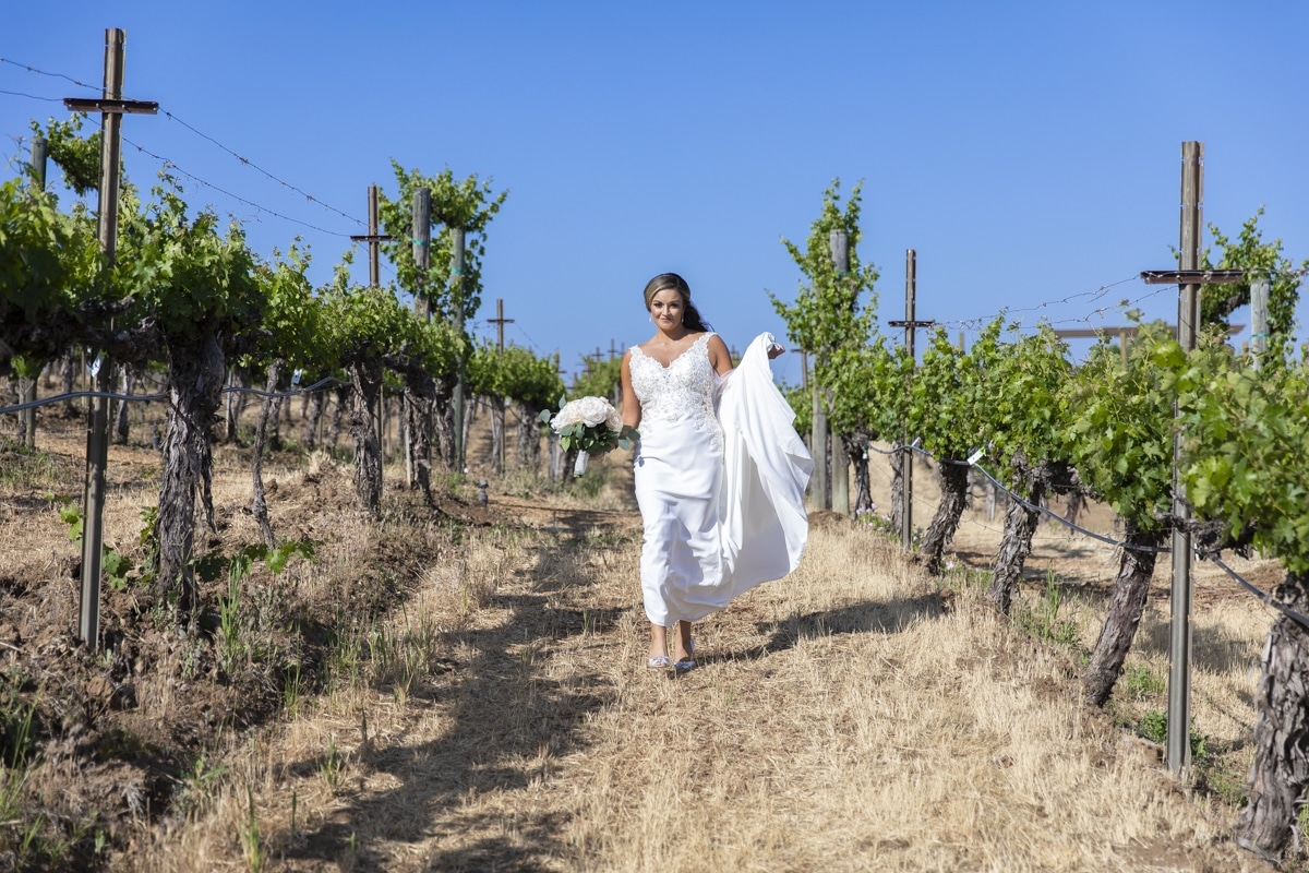 wilson-creek-winery-wedding-7