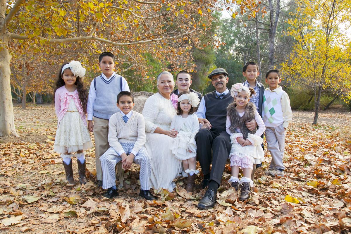fall-family-photos-la-jolla-1