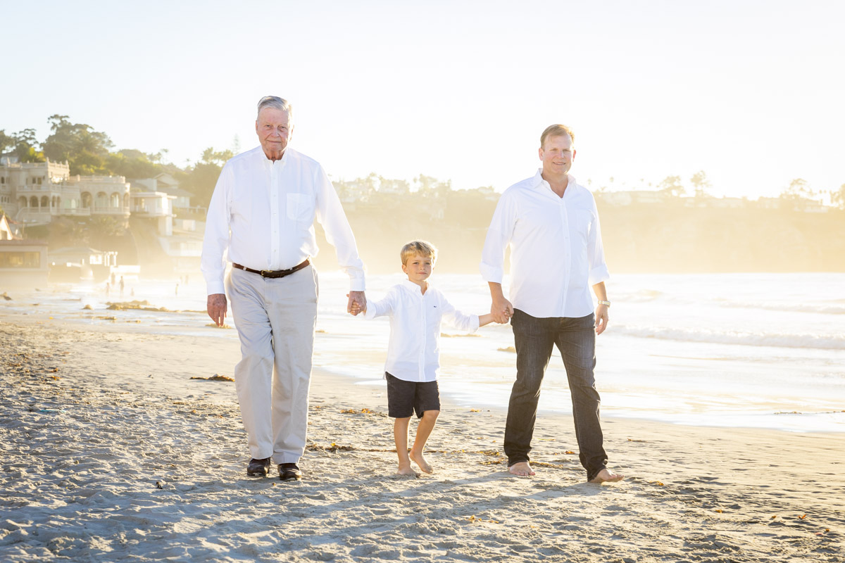family-at-la-jolla-shores-1