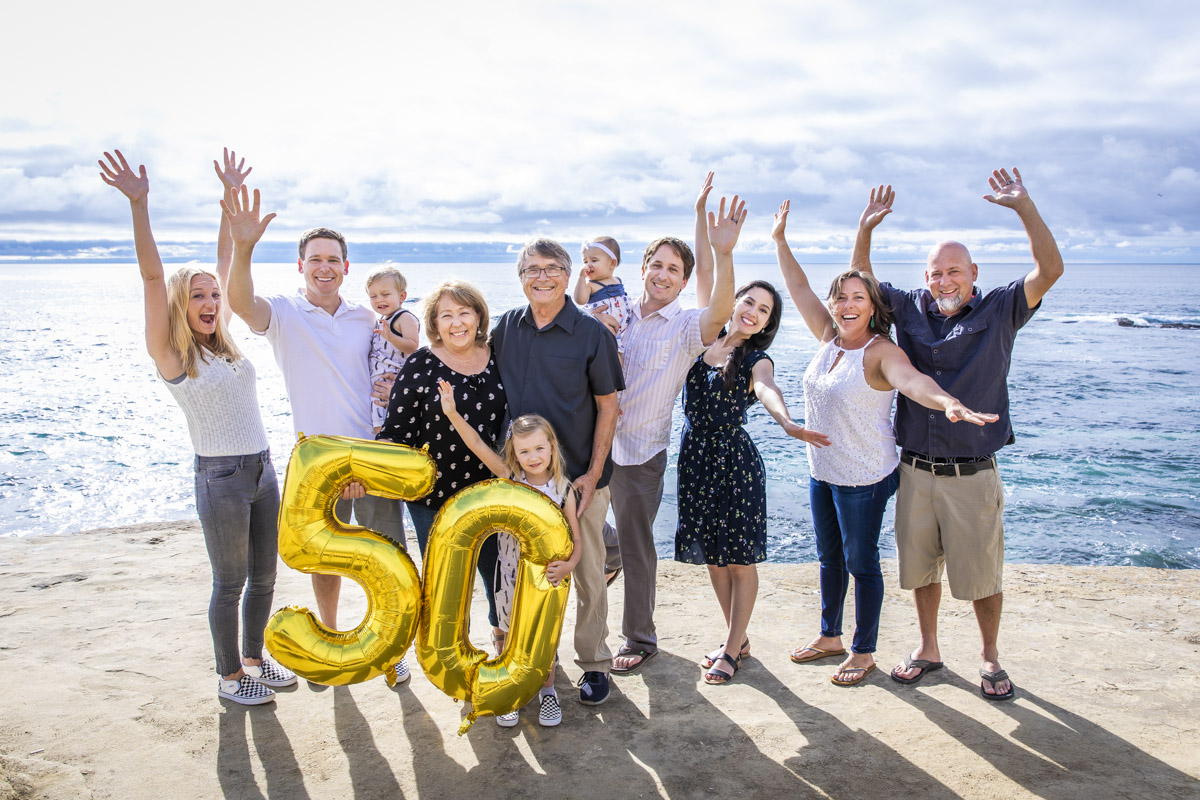la-jolla-50-anniversary-family-1