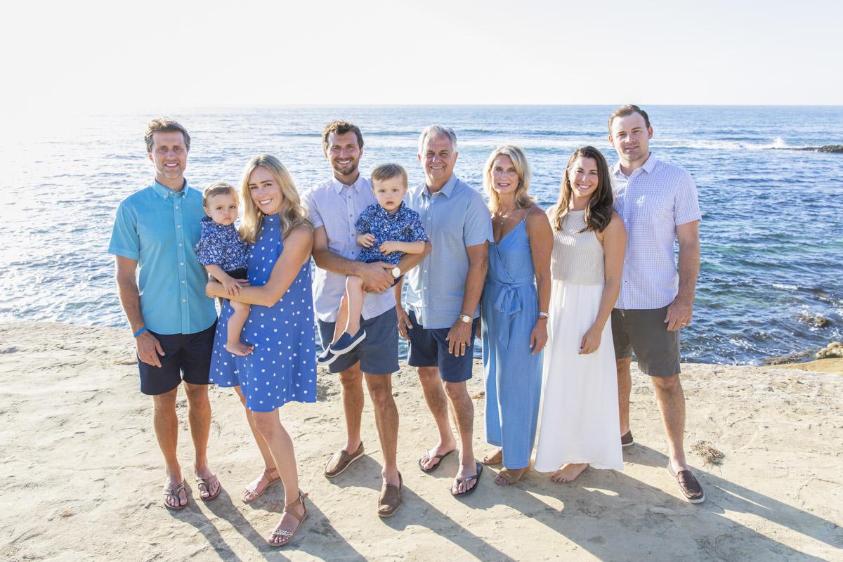 la-jolla-family-vacation-photos-1
