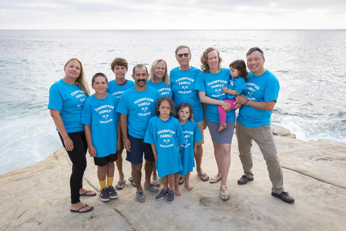 la-jolla-vacation-family-photos-1