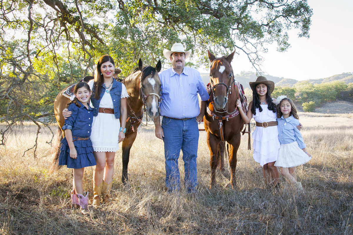 san-diego-country-family-portraits-1