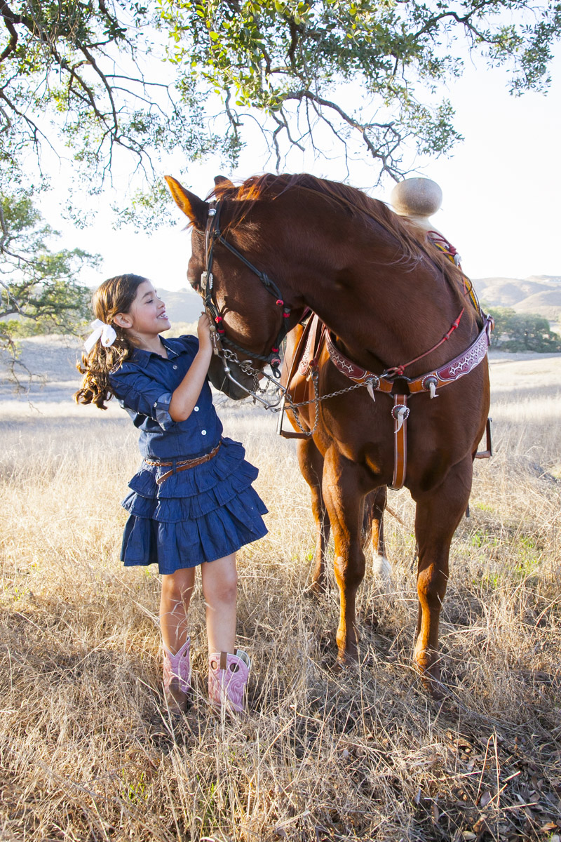 san-diego-country-family-portraits-2