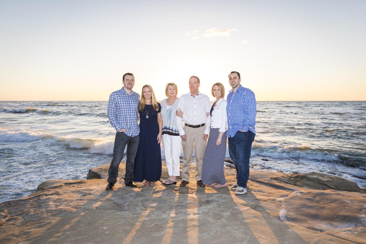 sunset-family-photo-la-jolla-1
