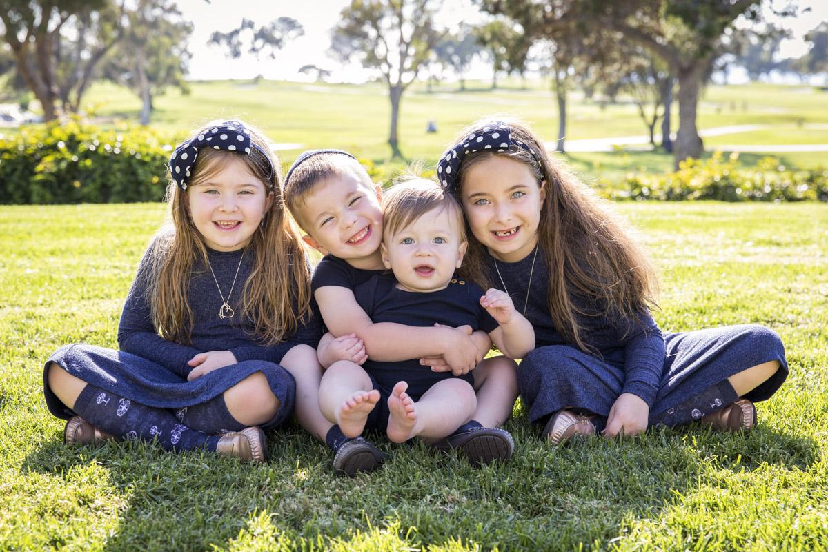 torrey-pines-family-photos-1