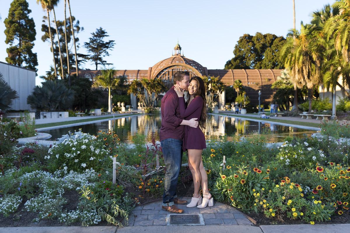 balboa-park-san-diego-engagement-11