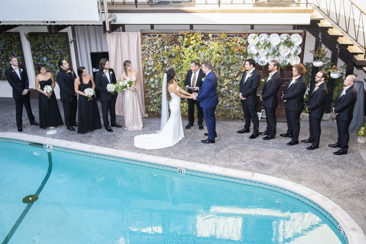 the-pearl-hotel-wedding-point-loma-17