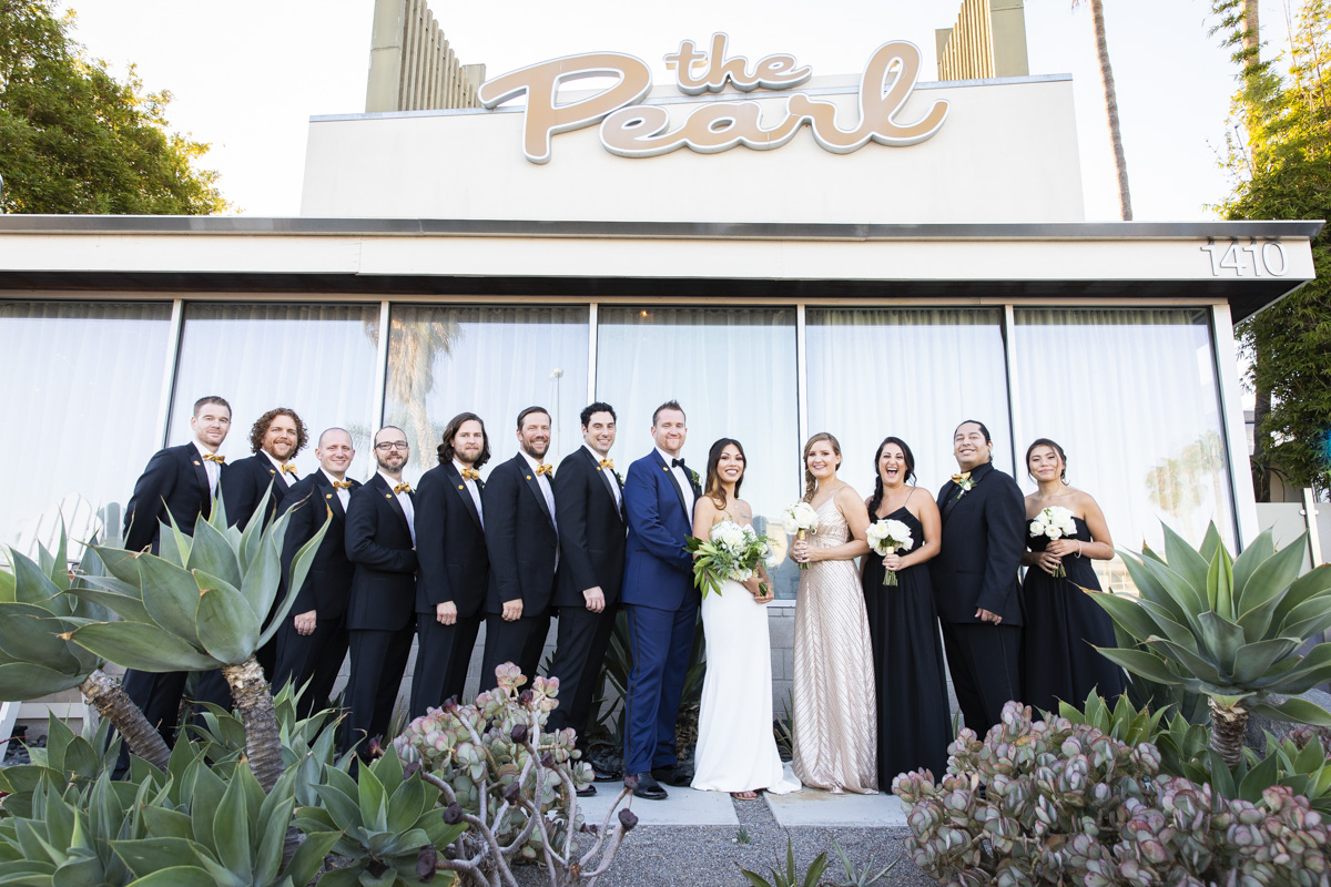 the-pearl-hotel-wedding-point-loma-25