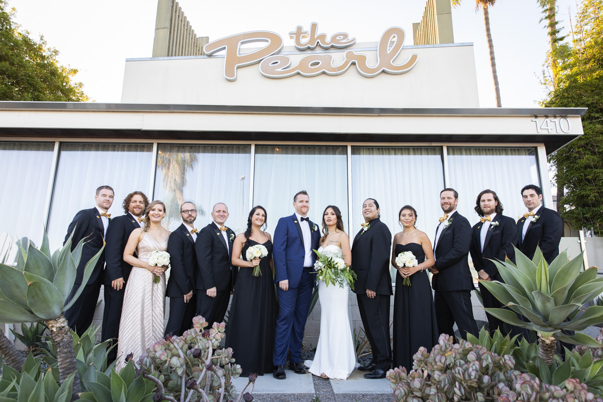 the-pearl-hotel-wedding-point-loma-26