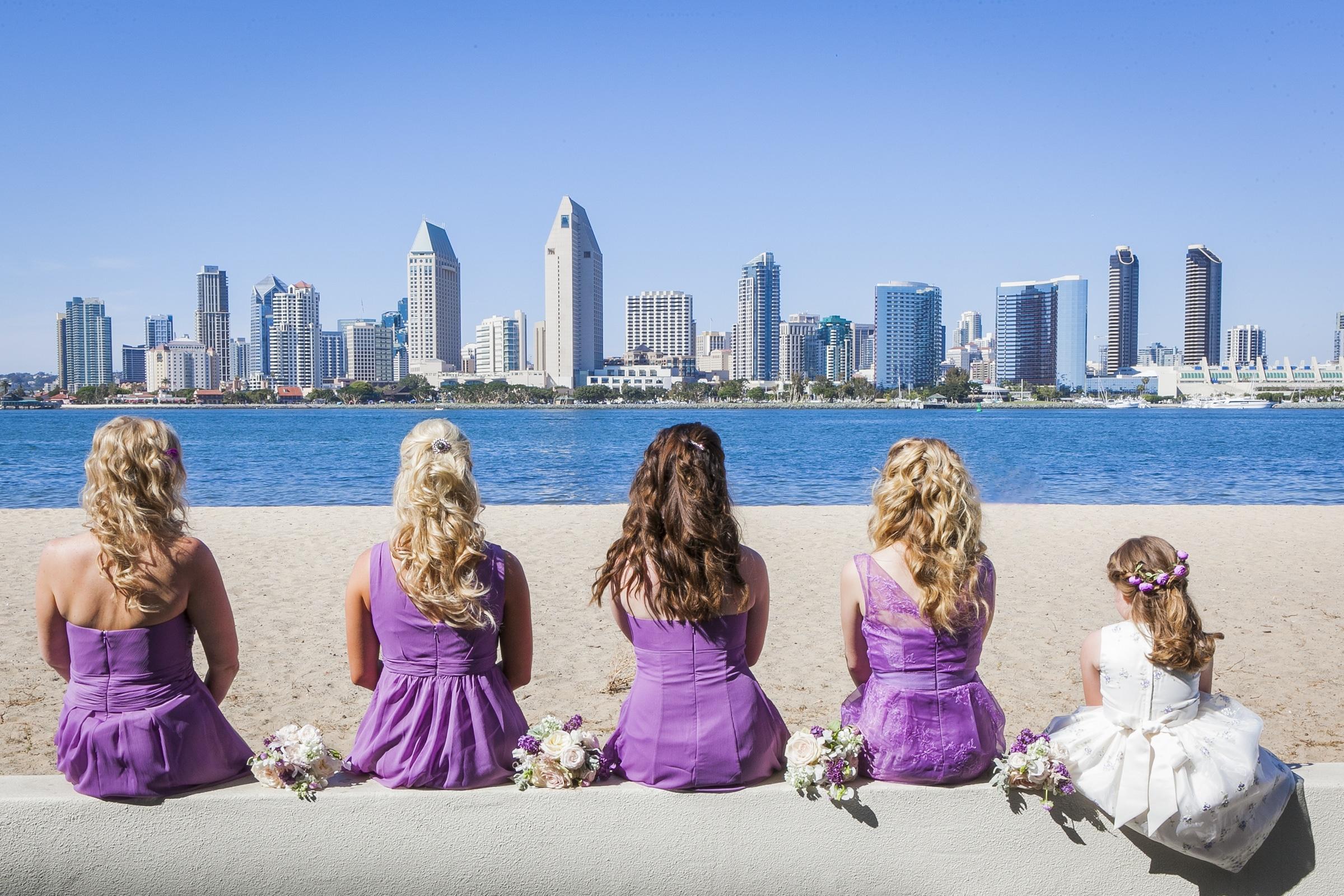coronado-wedding-7