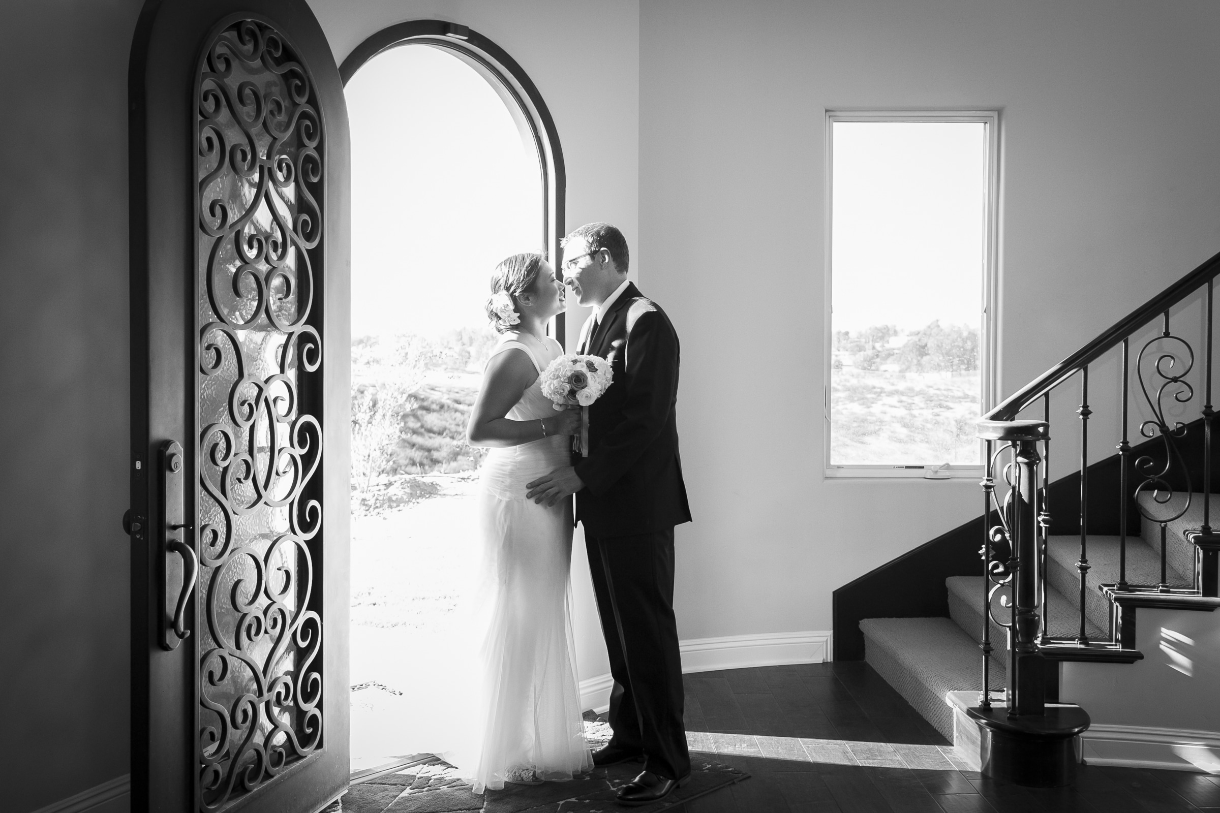 keyways-temecula-wedding-2