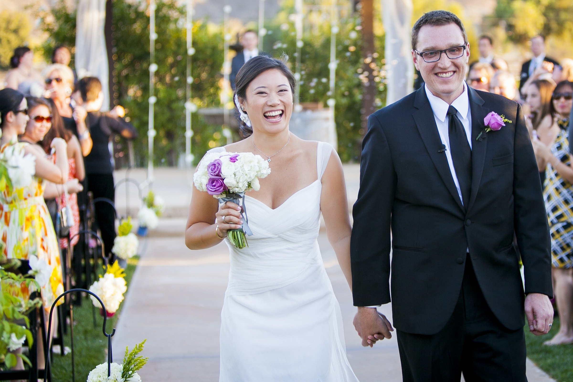 keyways-temecula-wedding-4