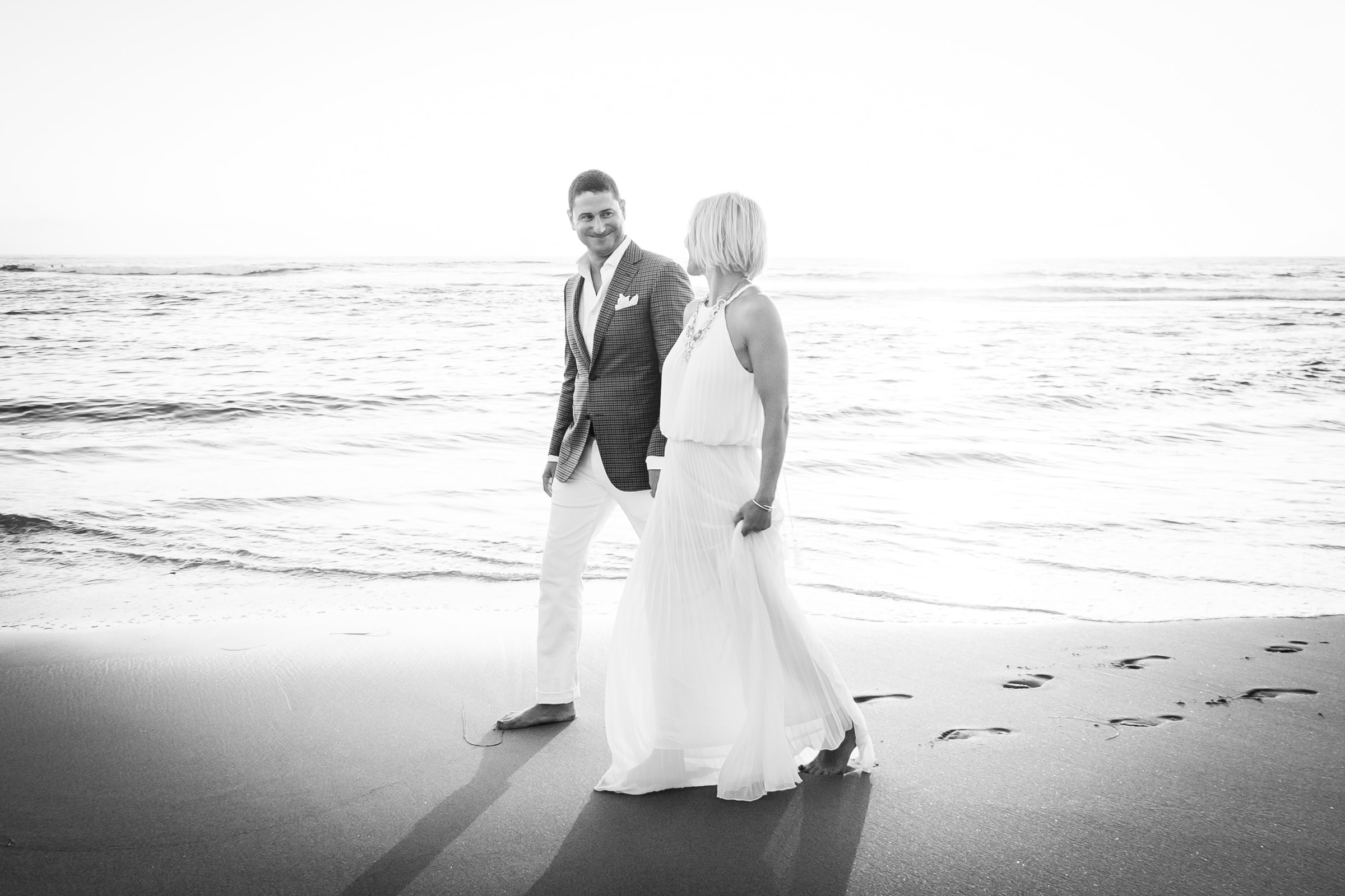 la-jolla-beach-wedding-5