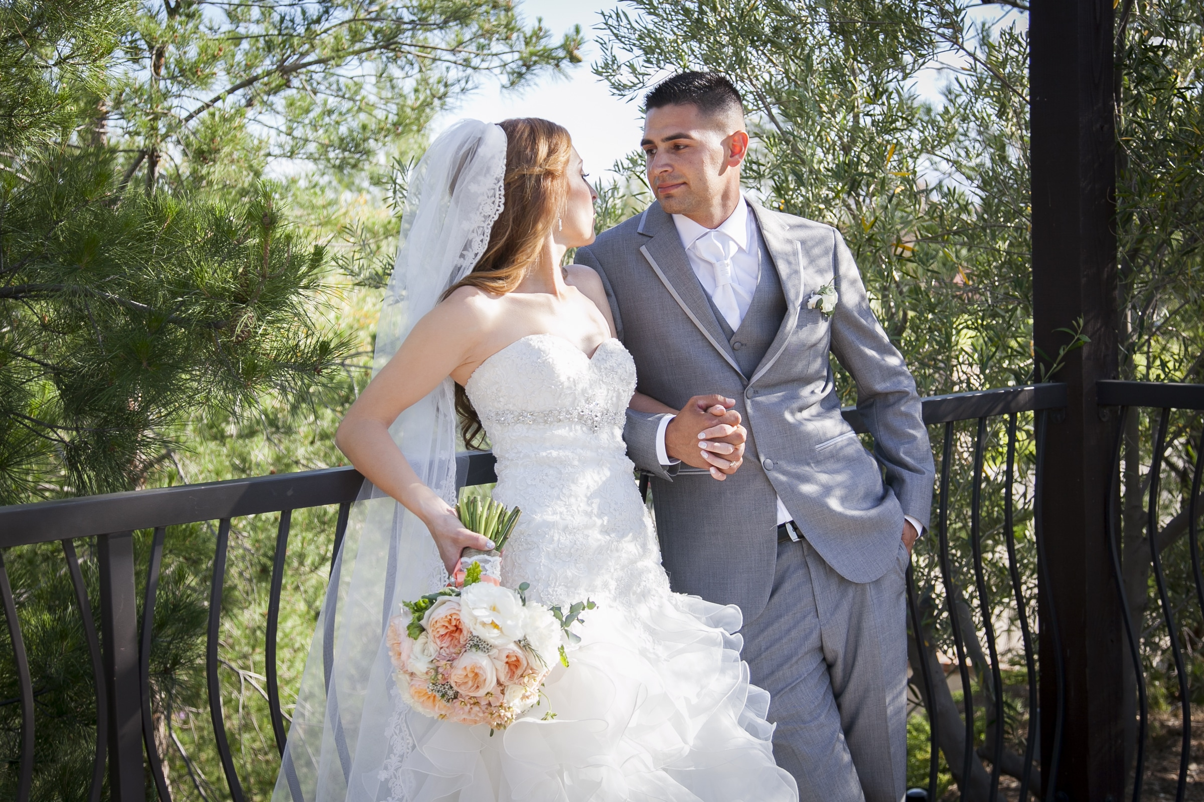 miramonte-winery-wedding-4