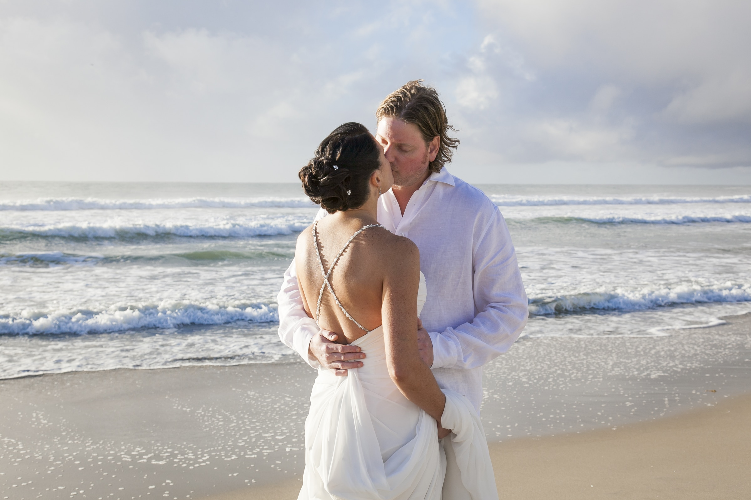 pb-beach-wedding-6