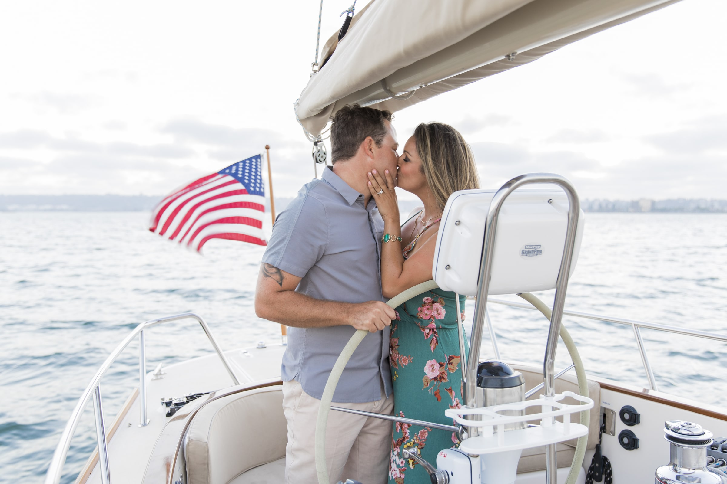 san-diego-bay-sailboat-engagement-28