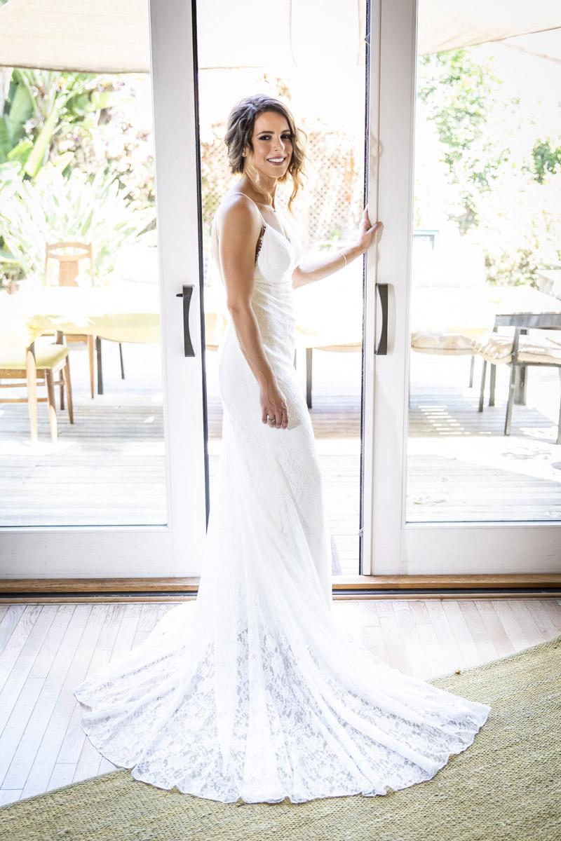 getting-ready-la-jolla-wedding-12