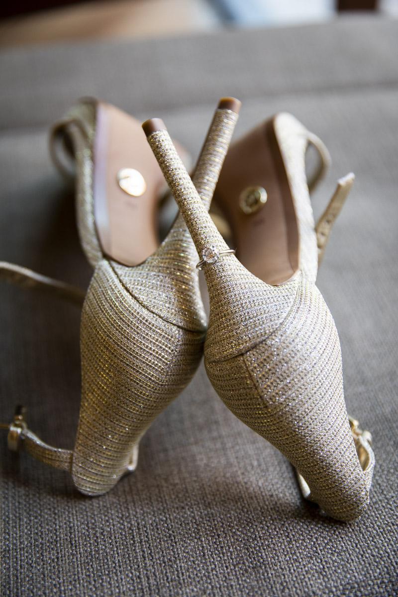 getting-ready-la-jolla-wedding-6
