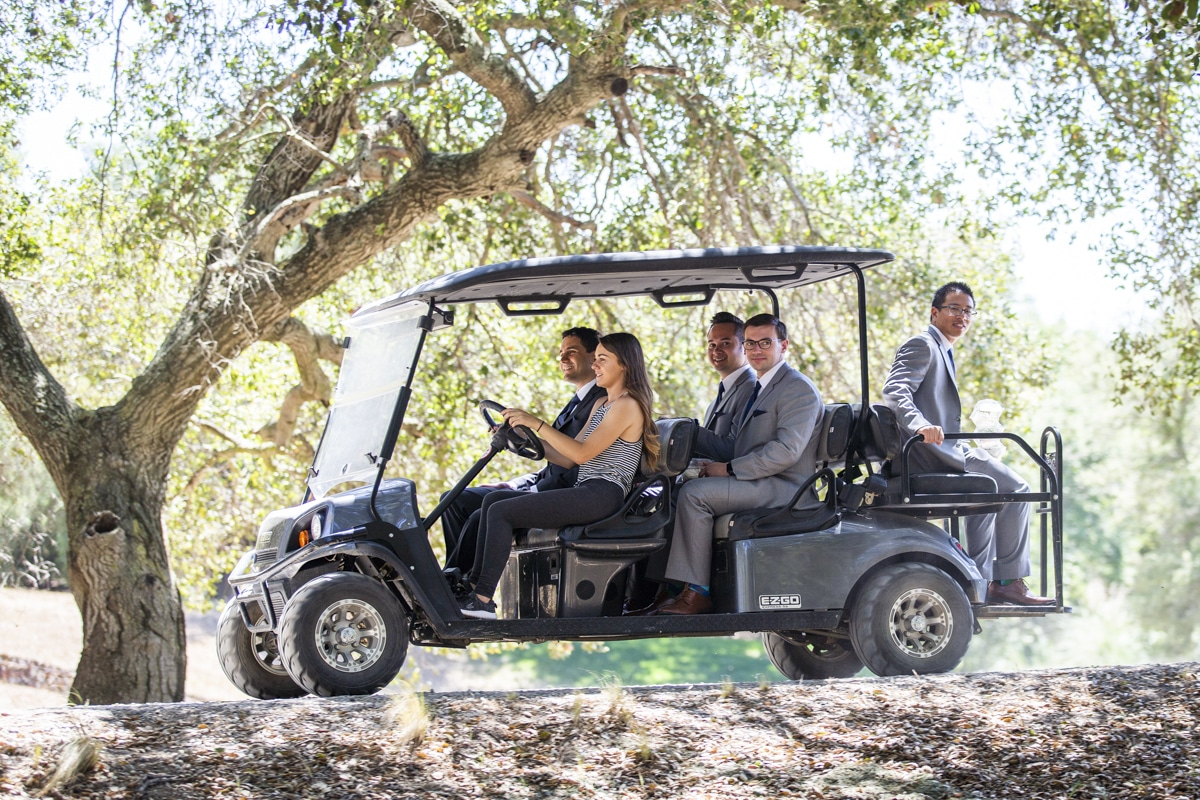 milagro-farm-winery-wedding-15