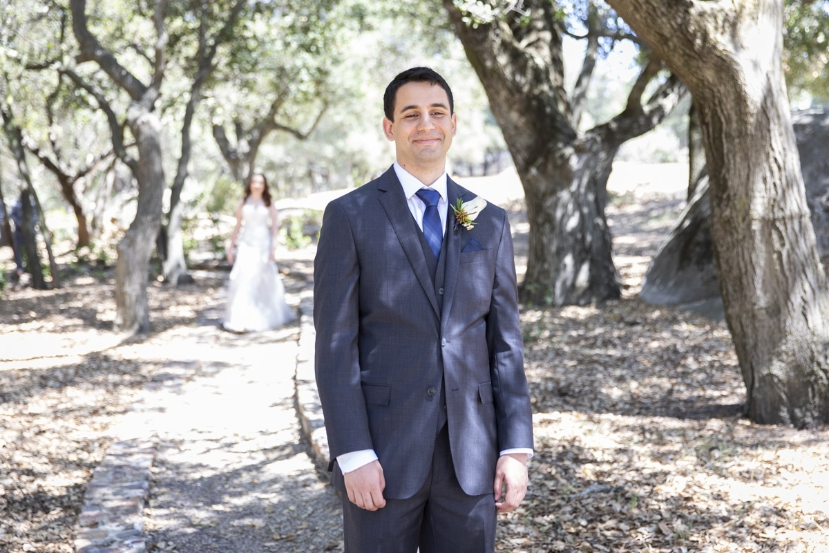 milagro-farm-winery-wedding-16