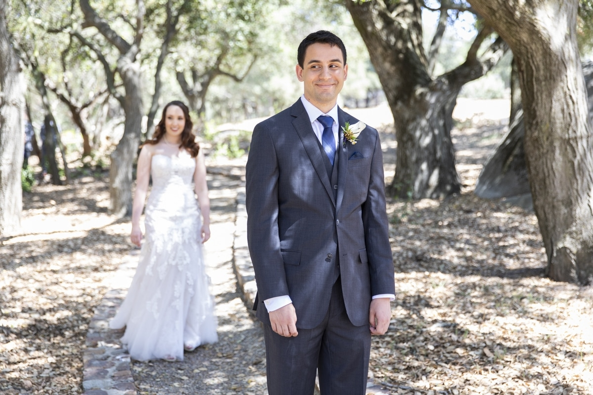 milagro-farm-winery-wedding-17