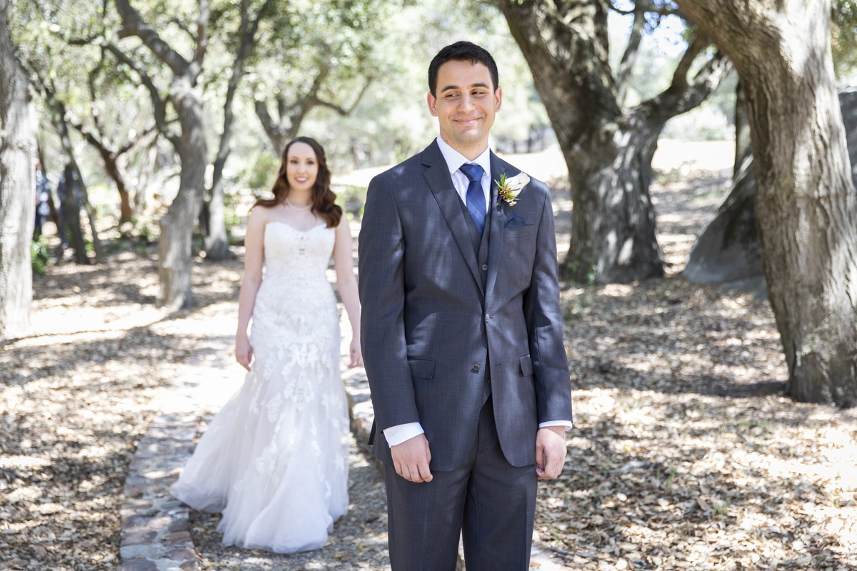 milagro-farm-winery-wedding-18