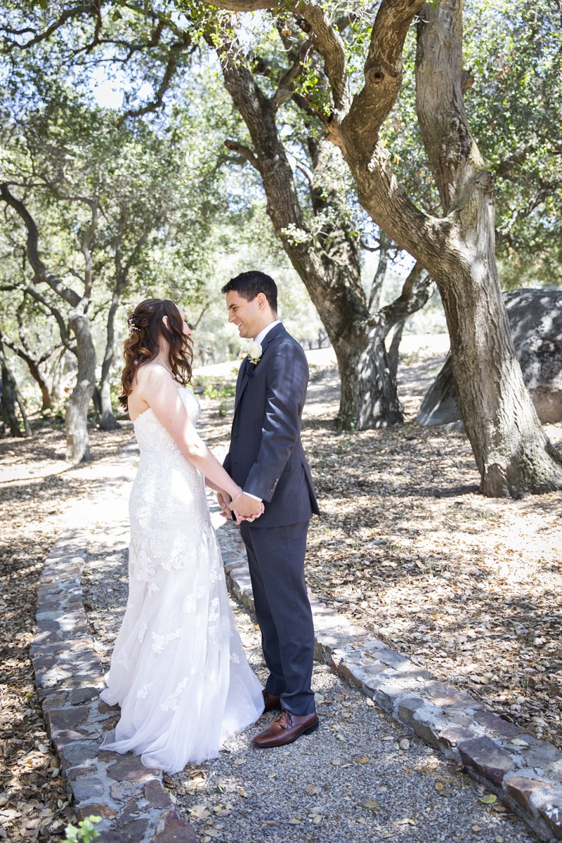 milagro-farm-winery-wedding-23