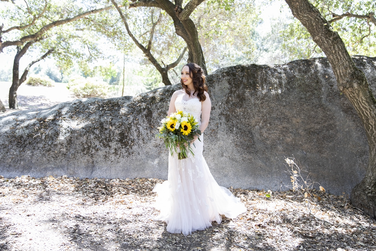 milagro-farm-winery-wedding-24