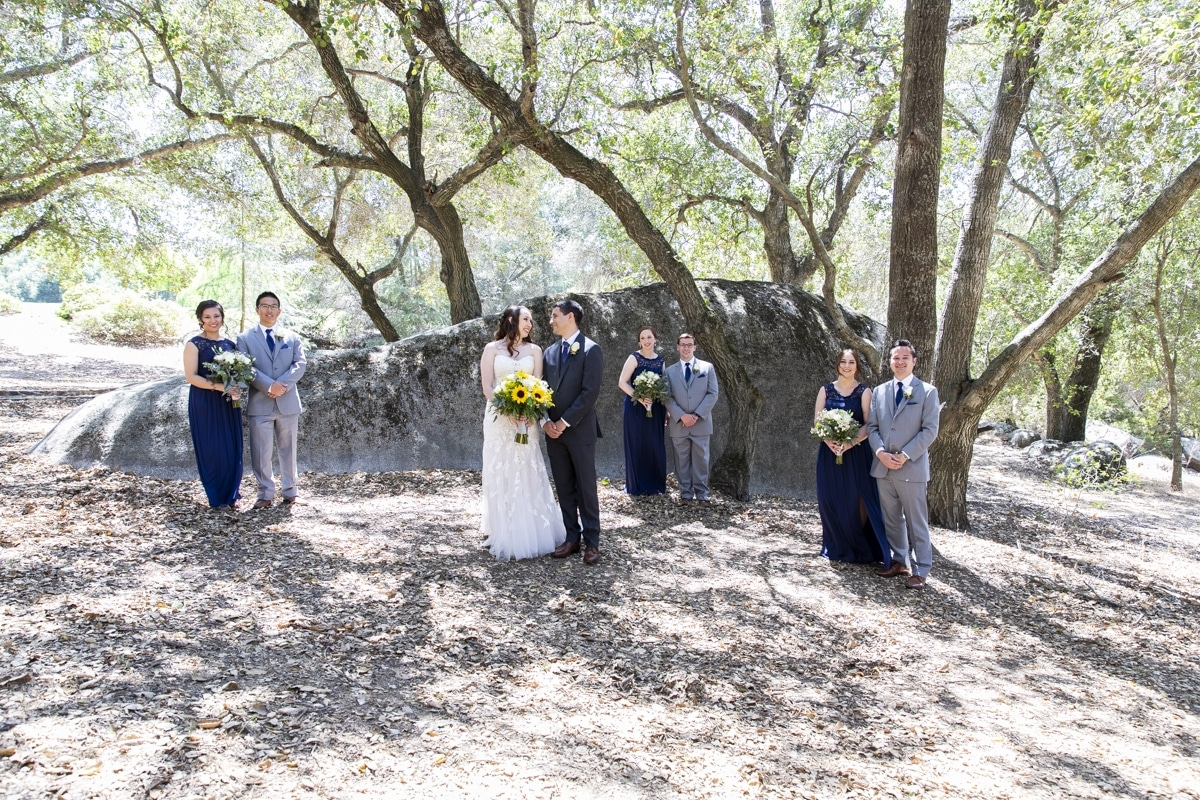 milagro-farm-winery-wedding-27