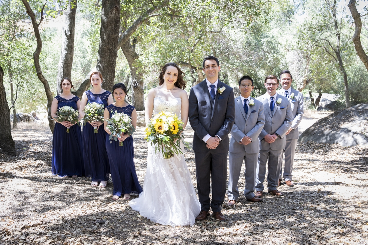 milagro-farm-winery-wedding-28