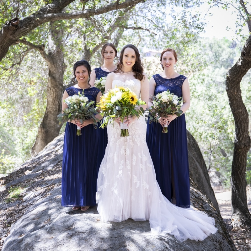 milagro-farm-winery-wedding-30