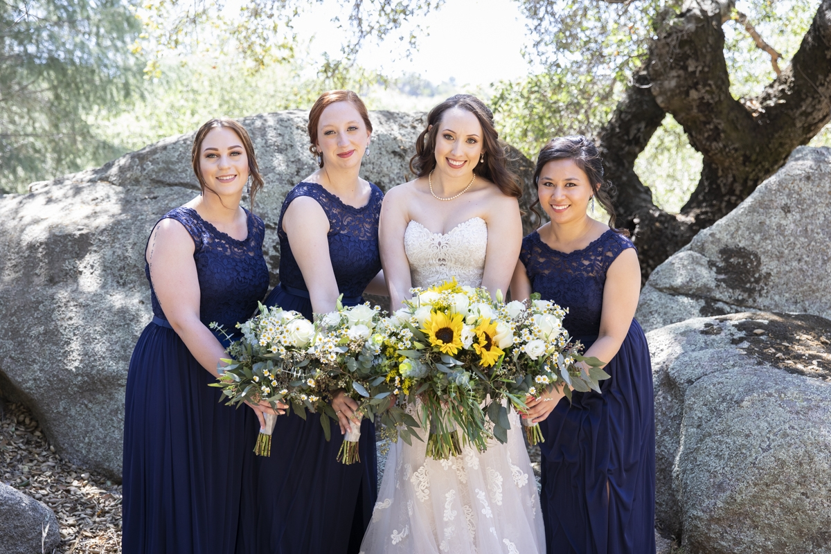 milagro-farm-winery-wedding-32