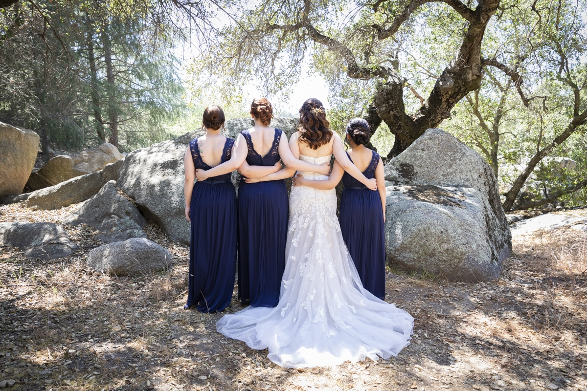 milagro-farm-winery-wedding-33