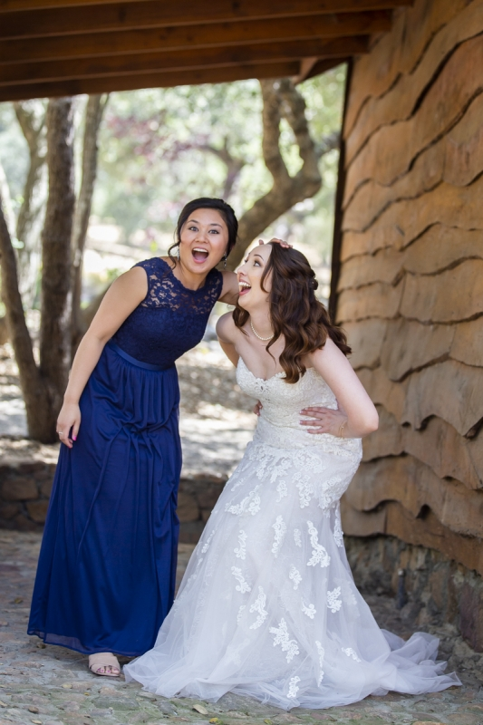 milagro-farm-winery-wedding-35