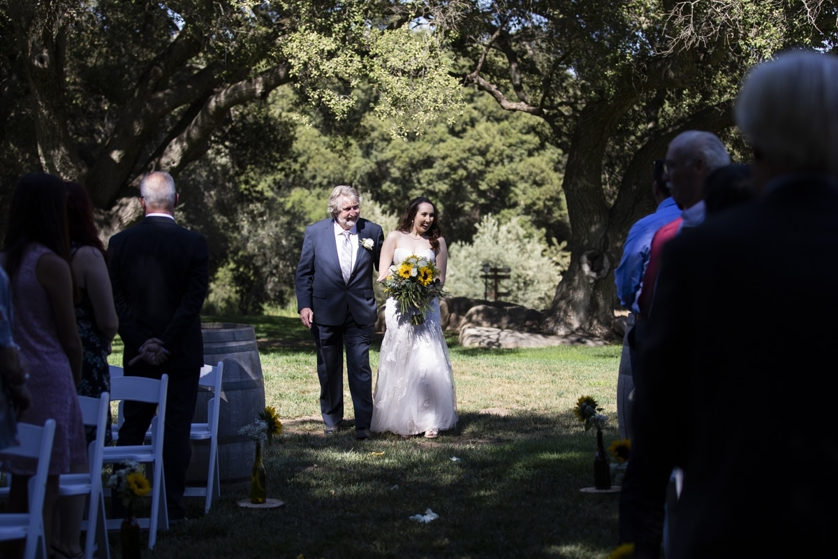 milagro-farm-winery-wedding-45