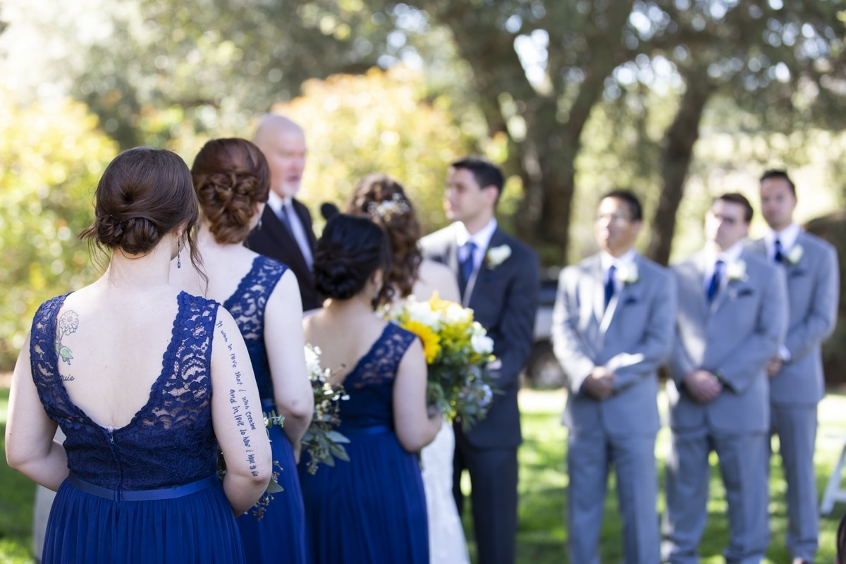 milagro-farm-winery-wedding-48