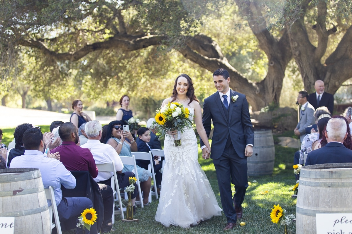 milagro-farm-winery-wedding-50