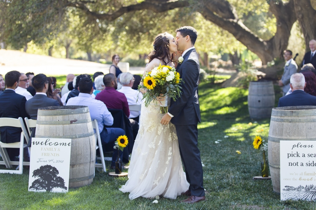 milagro-farm-winery-wedding-51
