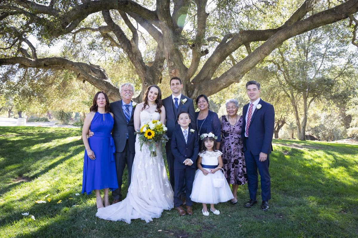 milagro-farm-winery-wedding-52