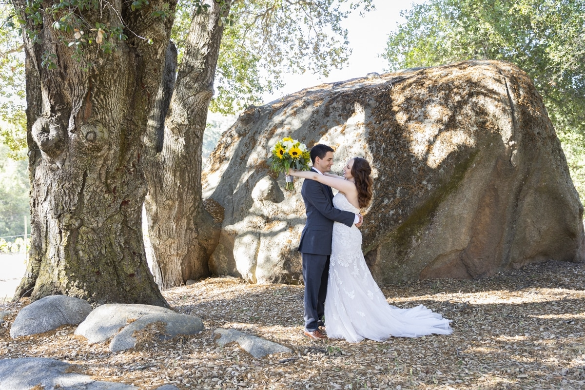 milagro-farm-winery-wedding-54