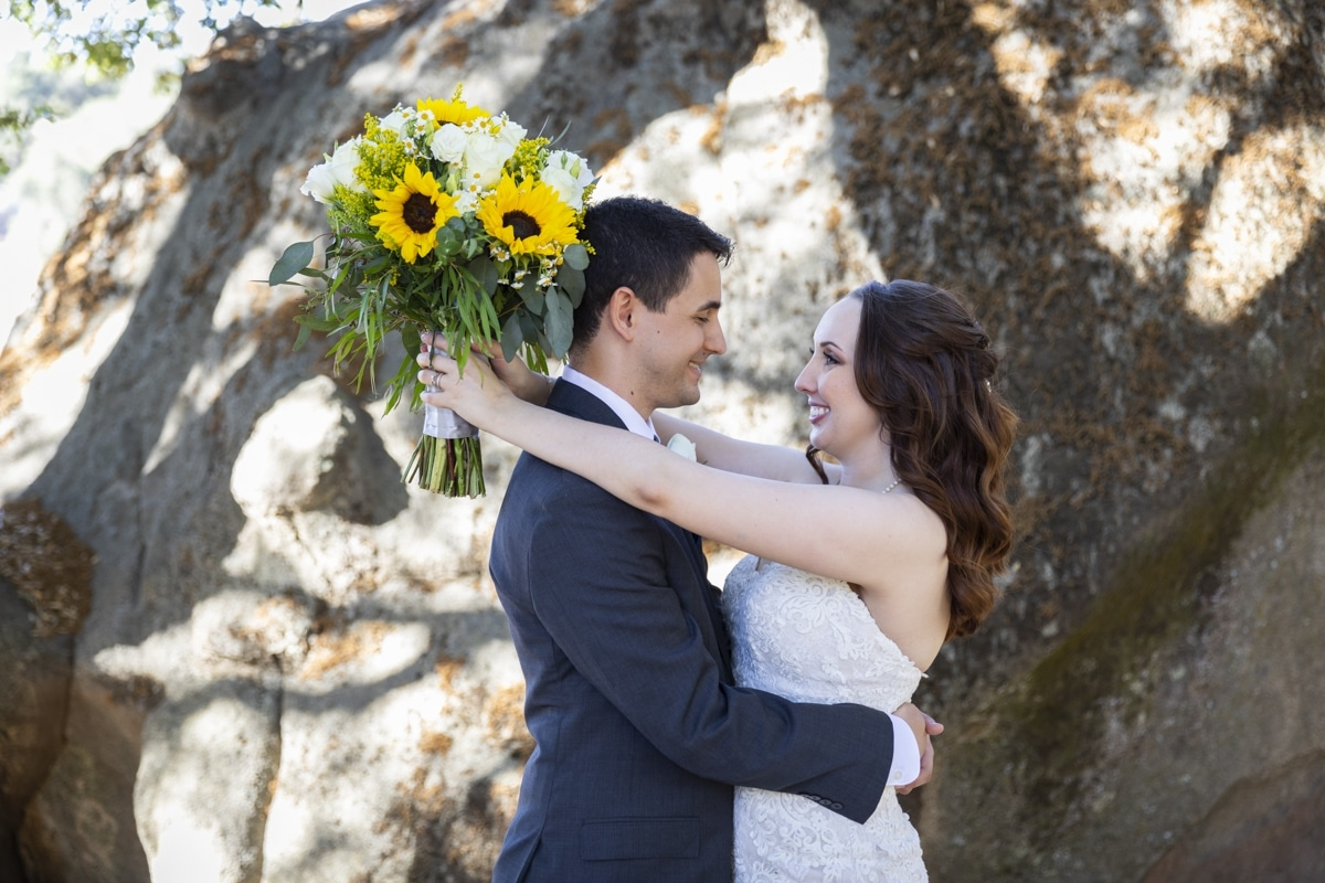 milagro-farm-winery-wedding-55