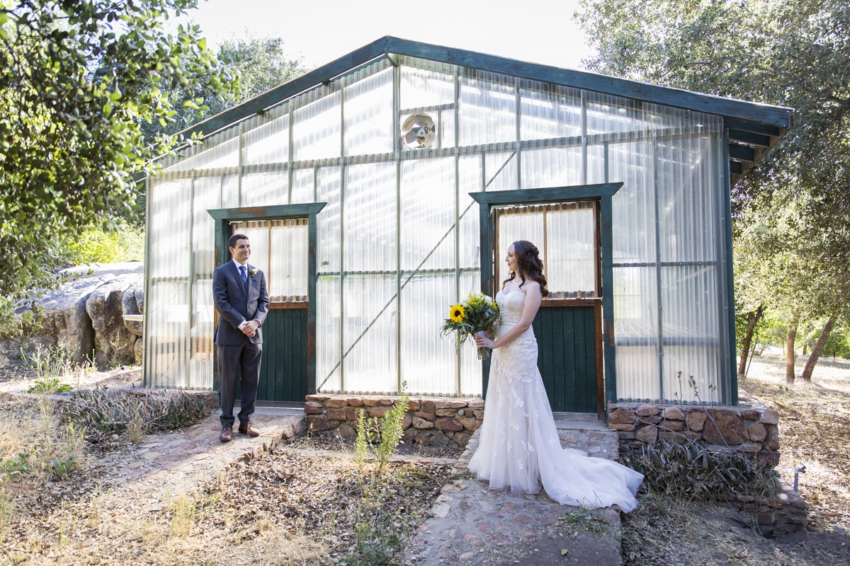 milagro-farm-winery-wedding-59