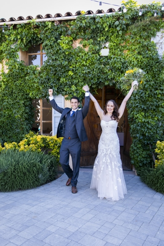 milagro-farm-winery-wedding-61