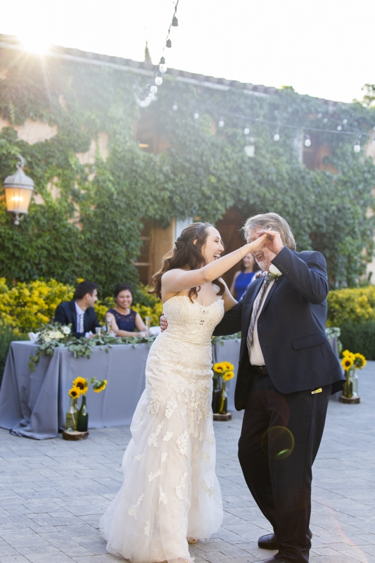 milagro-farm-winery-wedding-64