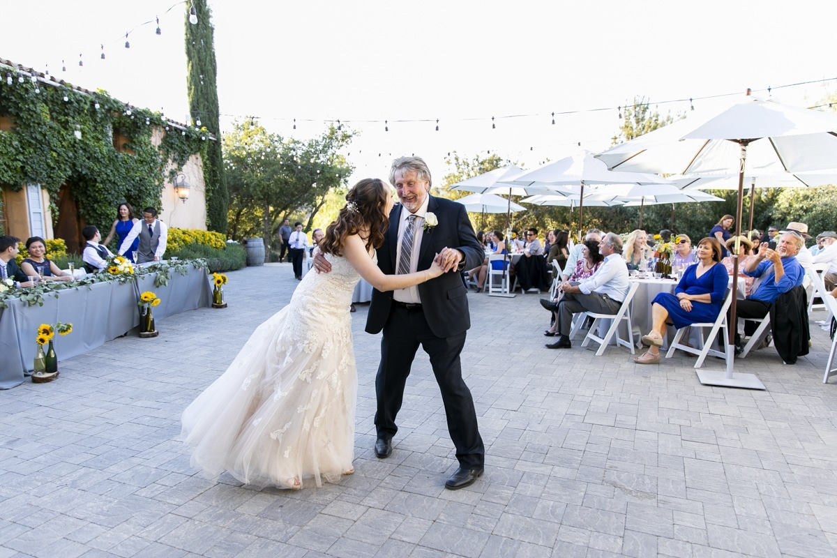 milagro-farm-winery-wedding-65