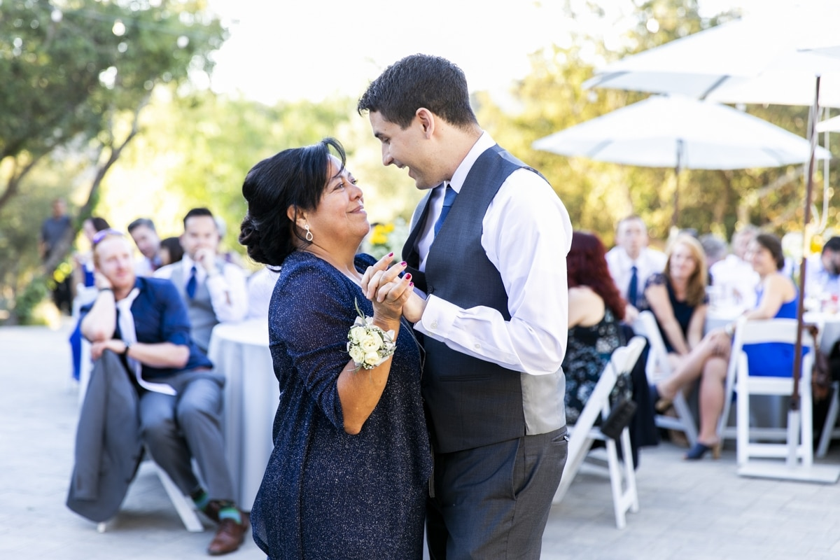 milagro-farm-winery-wedding-67